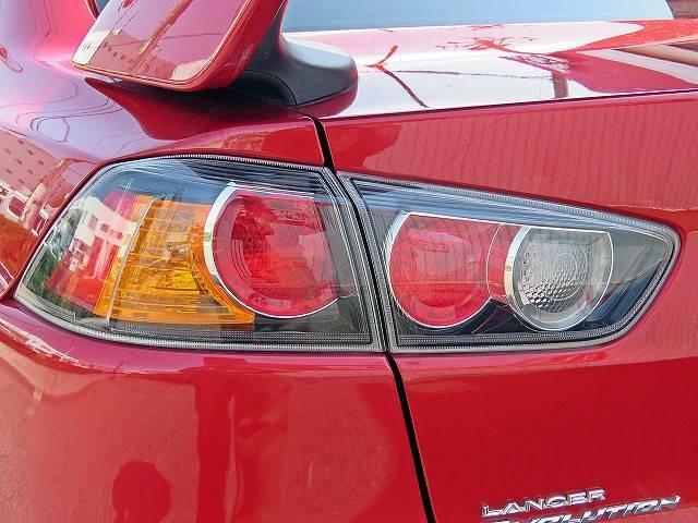 車は経年で劣化するもの。買いっぱなし、売りっぱなしではなく丁寧に扱って長くお付き合いしましょう!