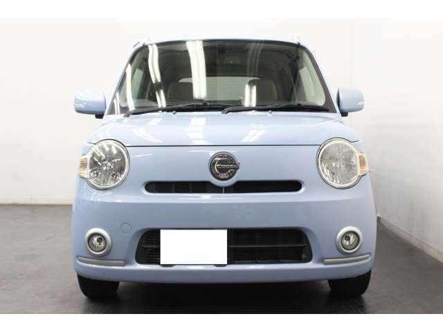 本州方面よりの仕入れなので、北海道で使っていたお車より、錆や傷みが少ないのがポイントです。
