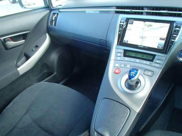 1オーナー モデリスタフルエアロ&ダウンサス ENKEI17インチAW 8型フルセグナビ Bカメラ セットでお得実質年率2.9%得々パック!憧れの車が半額ゴジュッパ!新規導入車検パック!下取10万も!