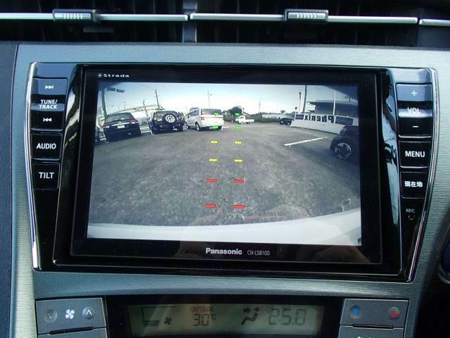 BT接続 SDサーバー HIDオートライト スマートプッシュスタート ビルトインETC 禁煙車  セットでお得実質年率2.9%得々パック!憧れの車が半額ゴジュッパ!新規導入車検パック!下取10万も!