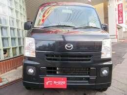 遠方のお客さまも「北は北海道~南は佐賀県まで」納車実績のある当社に安心してお任せください!