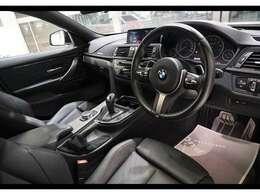 ◆M Performanceカーボンインテリアトリムセット