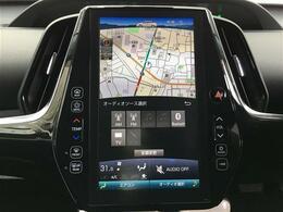 【メーカーSDナビ】!!運転がさらに楽しくなりますね!! ◆DVD再生可能◆フルセグTV◆Bluetooth機能あり