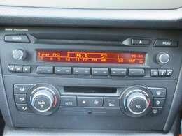 純正オーディオ装備!CD聞けます♪◆◇◆お車の詳しい状態やサービス内容、支払プランなどご不明な点やご質問が御座いましたらお気軽にご連絡下さい。【無料】0066-9711-101897