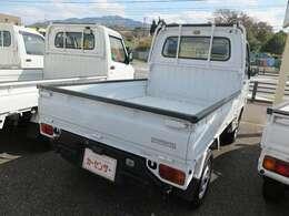 商用車、4WDには自信が有りますので在庫に無いものでもご相談頂ければご希望のクルマをお探しいたします!!