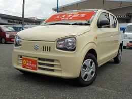 スズキ アルト 660 L 4WD キーレス シートヒーター CD/ラジオ