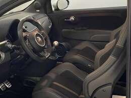 車両の詳細につきましてはこちらをご覧ください。http://garage-italya.co.jp/used