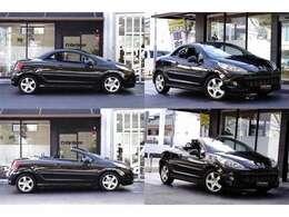 公式HPにて最新ニュース記事に詳細画像・動画を掲載中♪ブログも更新中【www.yz-car-space.com/】◆JAAA第3機関鑑定付◆無事故・実走行◆鑑定証発行致します◆全車総額表示の安心!明朗会計