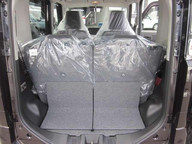 今、お乗りのお車も下取り大歓迎です。納車時の入れ替えOKです。