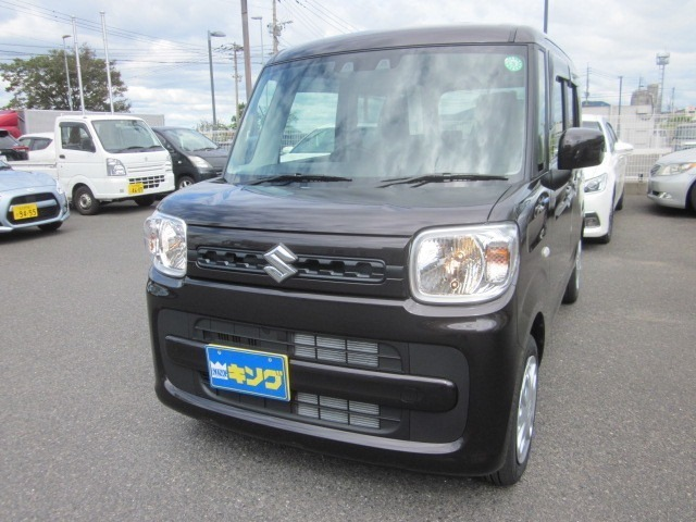 ナビTV ETC ドライブレコーダーのセットで総額141万円です。