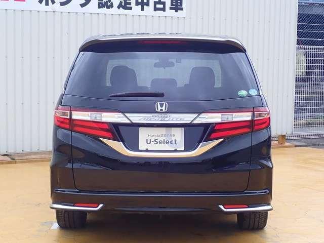 ◆お車でお越しの際は、阪和道「堺インター」降りて信号を左折すぐ!
