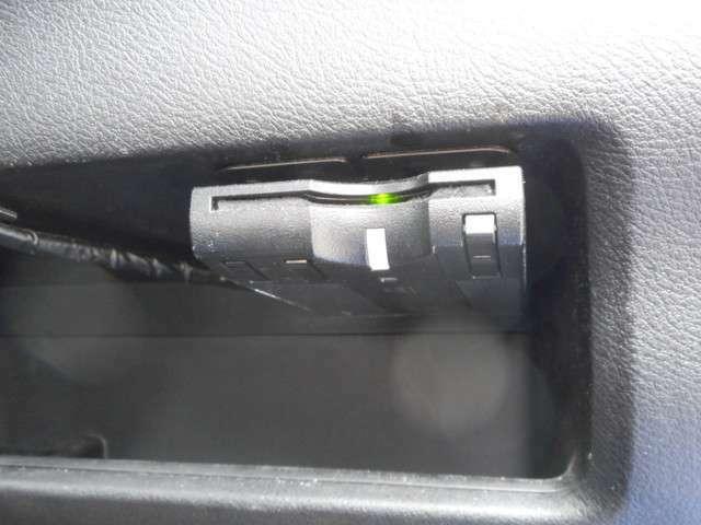 直売カーセンサーでお客様にご用意頂くものはお車の代金以外にいくつか書類がございますが、改めて私どもの方よりご用意頂くもの、手続きの手順などをご連絡させて頂きます!