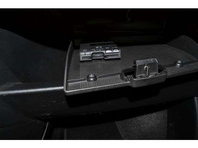 G-Tech正規販売店 ウイングオート・ドイツのチューニングブランドG-Tech・コンプリートカー各モデルオーダー受付中