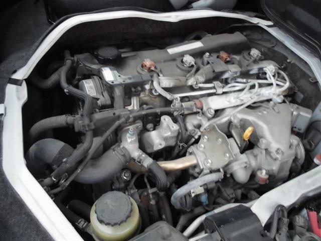 ■エンジン良好♪ミッション・電装系も問題ございません♪■