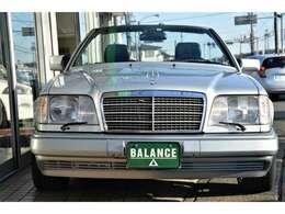 4人乗りオープンカー専門店BALANCE☆詳細はwww.opencar.jpをご覧下さい☆動画や360°画像もご覧頂けます。「オープンカーバランス」で検索して下さい。