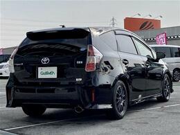 ガリバーグループでは主要メーカー、主要車種をお取り扱いしております。全国約500店舗※の在庫の中からお客様にピッタリの一台をご提案します。※2020年8月現在