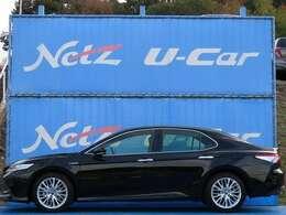 横にこの車のセールスポイントを、複数の写真と説明でアピールしてあります!まずはご覧になってください。いろんなところをチェックして頂けます!