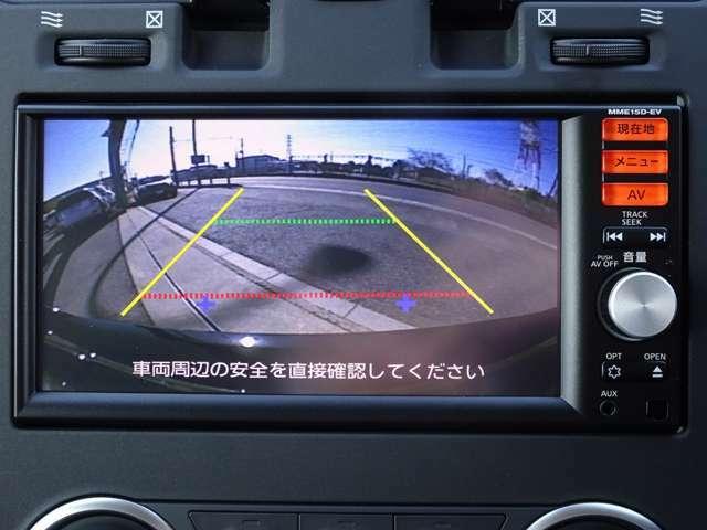 ◆バックカメラ ◆純正SDナビ(CD・SD・AUX) ◆フルセグTV(走行中視聴可)