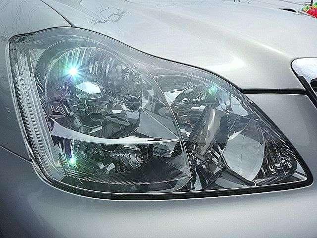 Aプラン画像:★プラン画像です★ ヘッドライトが綺麗だとお車の印象も違いますよ♪※イメージ画像になります。ご覧頂いているお車ではございません