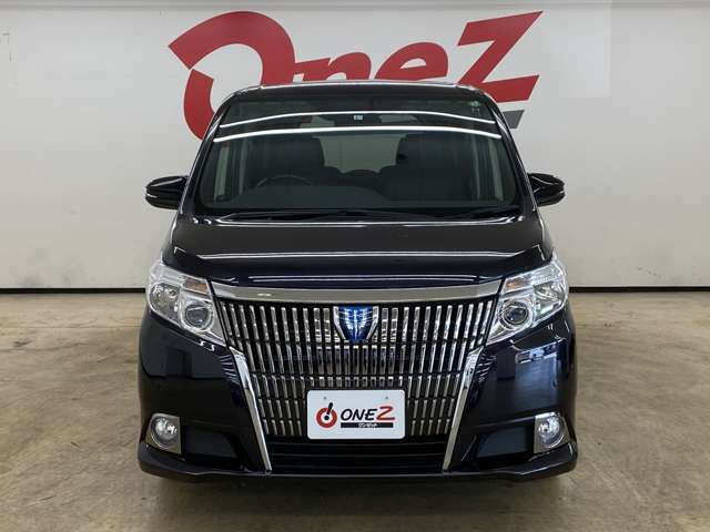 地域最良価格宣言!!お車の品質と価格には自信があります♪見るだけでも歓迎です☆