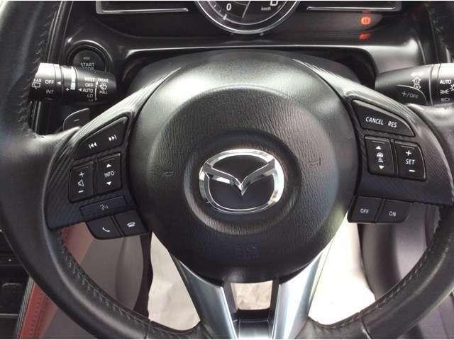 U-Carはすべて同じものはない一点ものです。そのため気になるお車があればお早めにご連絡ください!