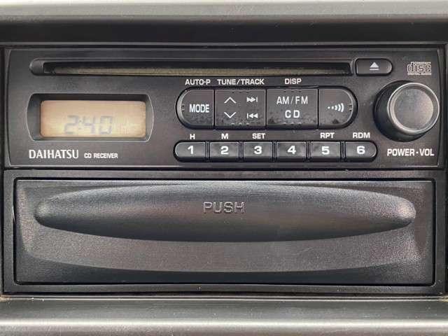 4WD 3方開 平ボディ キーレス ETC CD FMラジオ エアコン パワステ 前席パワーウィンドウ