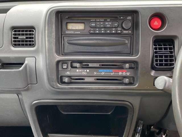 平成20年式 ダイハツ ハイゼットトラック 入庫しました。 株式会社カーコレは【Total Car Life Support】をご提供してまいります。http://www.carkore.jp/