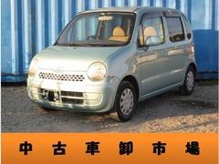 ダイハツ ムーヴラテ の中古車 660 L 千葉県白井市 0.1万円