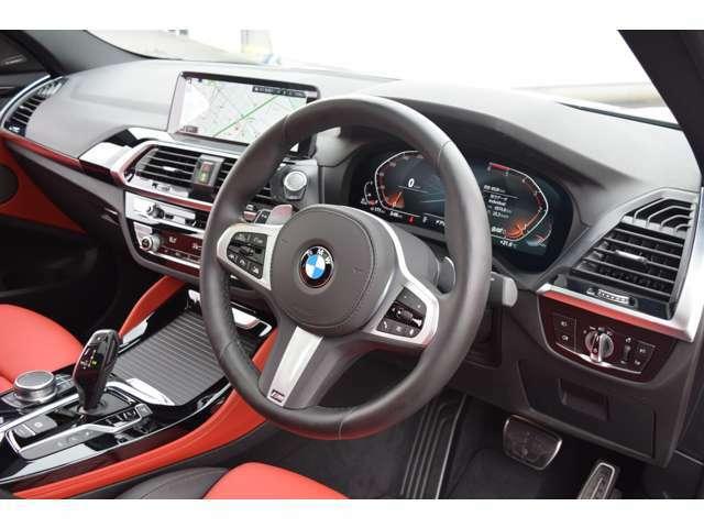 BMW認定中古車は納車前点検にて100項目にわたる個所の点検・整備を行います。BMWが定める交換基準に達した個所は整備のうえ御納車させていただきます。(車両の年式により整備内容が異なります)