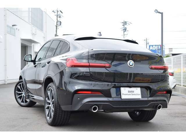 BMWプレミアムセレクション四日市店では、各車両BMWジャパンの基準に則り第三者機関による厳正な車両検査を実施致しております。