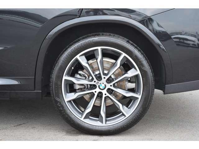 BMW Premium Selection四日市  無料ダイヤル【 0078-6002-791425 】迄お気軽に御連絡下さいませ。