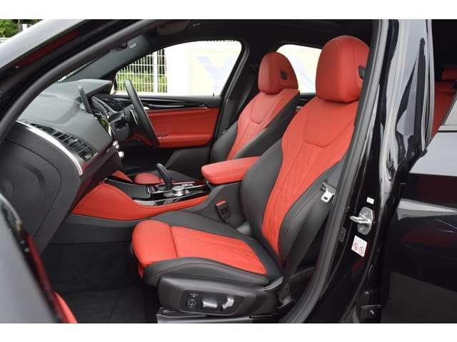 BMWプレミアムセレクション2年保証の車両を御検討の場合は、あわせて延長保証の御検討もオススメいたします。