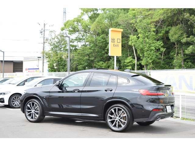 掲載車両以外にも、高年式低走行車両から、状態の良いお値打ち価格の低年式車両まで、豊富にご用意しております。お客様にピッタリのお車を、ご提案させて頂きます。