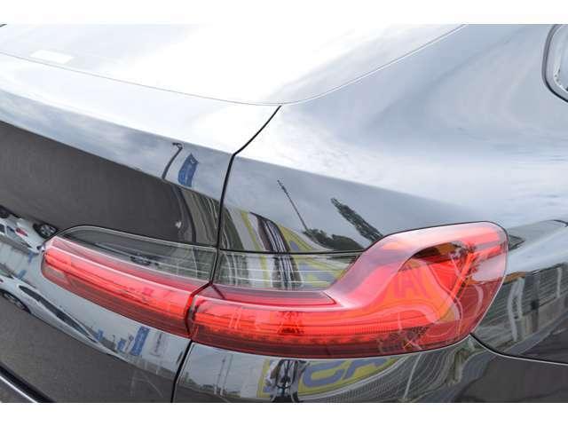 BMWプレミアムセレクション四日市店は、新車・サービス工場を併設したお店となっており、即座に対応させていただいております。BMW車のメインテナンス等のご相談も気軽にご連絡ください。