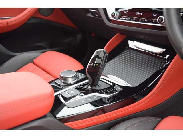 BMWの中古車保証は保証期間内に万が一の場合、24時間・年中無休のエマージェンシーサービスがご利用いただけます