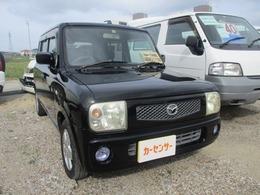 マツダ スピアーノ 660 タイプM