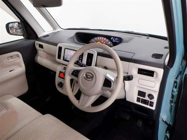 ◆買ってから安心の「ロングラン保証」◆エンジン・ステアリング・ブレーキ機構はもちろん、エアコン、カーナビ等も保証対象です。トヨタだからこそできる手厚いサポートとなっています!
