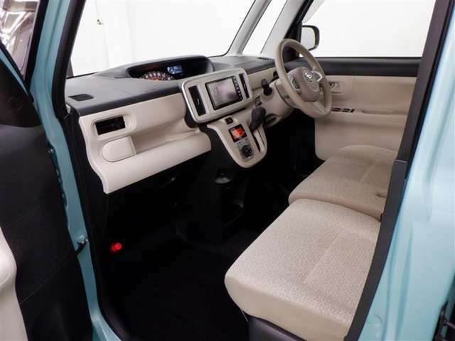 滋賀トヨタのロングラン保証は、最大3年間の延長保証(有料)も可能です!車種によってはさらに手厚い保証もございます。詳しくは当店営業スタッフまでお気軽にご相談下さい!