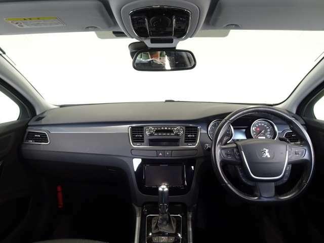 最新のコンピューター診断機にてお車の状態確認済みです。コロナ対策の一貫として温熱クリーニング実施しております。
