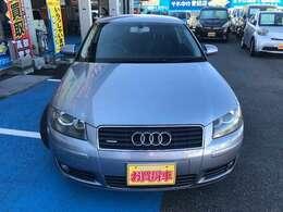 登録費用・自賠責保険・消費税・2年車検整備費用 込みです 車庫証明は県証紙2,900円だけでお手伝いいたします。自動車税は月別になります。