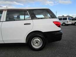 ☆下取りまたは買取☆ 今乗られているお車の下取りまたは買取も可能です。他店買取価格以上で高く買い取ります