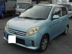 ダイハツ MAX の中古車 660 L 千葉県流山市 0.1万円