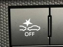 【スマートアシスト】低速域衝突回避ブレーキ(対車両)、前方誤発進抑制、先行車発進お知らせ、車線逸脱抑制制御機能、