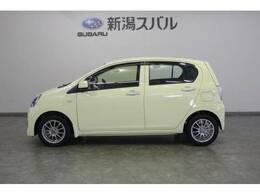 コンパクトサイズの軽自動車☆低燃費で経済的☆