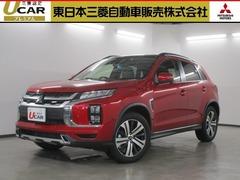 三菱 RVR の中古車 1.8 G 4WD 神奈川県川崎市高津区 274.9万円