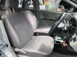 お求め安い価格の軽自動車から、セダン、コンパクトカーまで!常時40台ほど展示してあります!