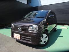 マツダ キャロル の中古車 660 GS 神奈川県横浜市港南区 39.8万円
