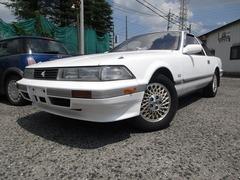 トヨタ ソアラ の中古車 3.0 GTリミテッド エアサスペンション仕様車 埼玉県川口市 131.0万円