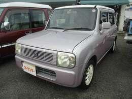 徳島県阿南市羽ノ浦駅近く、ローソン羽ノ浦店横に当店はございます。走行少なめの優良中古車多数展示中です!軽自動車をメインに展示しております。まずはお気軽にご相談下さい☆