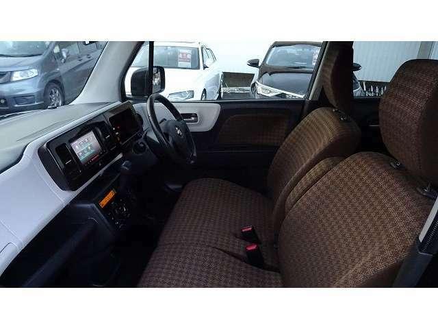 当店在庫は全車試乗O.K♪特に中古車は一物一価です!見て・触って・乗って体感して下さい♪是非!お気軽にお問合せ下さい♪TEL⇒042-763-6311